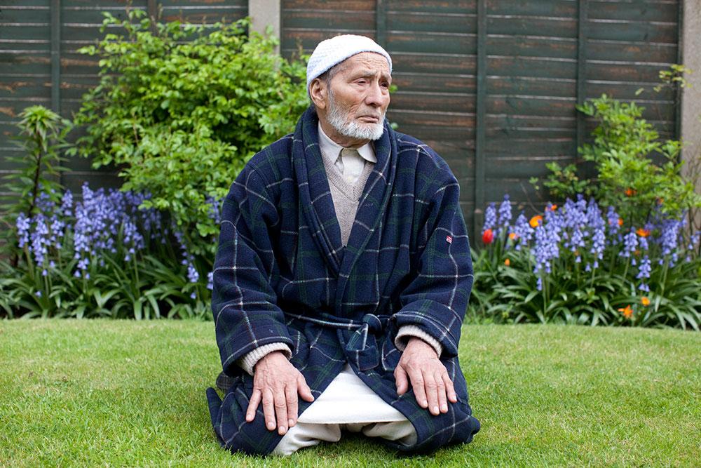 5.-Haji-Mohammed-Baksh_for_web